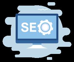 Kereső-optimalizálás (SEO) szolgáltatás