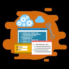 Weboldal üzemeltetés (webmester) szolgáltatás