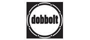 Dobbolt logó