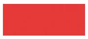 Mobil Weekend logó