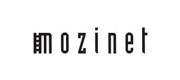 Mozinet logó