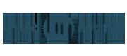 United Netlines logó